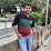 Naresh Kumar's profile photo