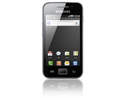 samsung galaxy ace gt s5830. Galaxy Ace GT-S5830 which