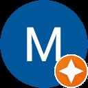 MNR MNR 337