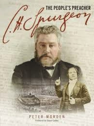 Charles Spurgeon: O Pregador do Povo