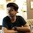 Devang Chhabria avatar image