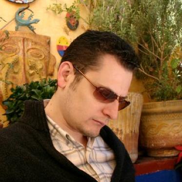 Rafael B