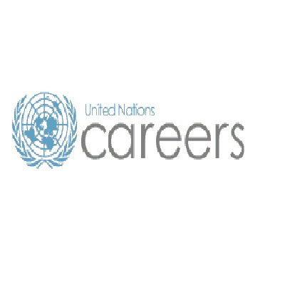 Lowongan Kerja Terbaru PBB Perserikatan Bangsa Bangsa