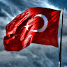 Avatar of Emircan Türk