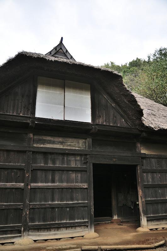 tumma talo