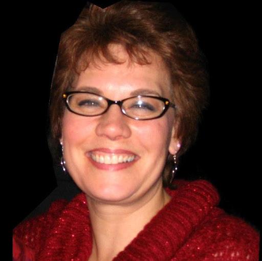 Jill Hatter Photo 5