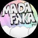 Madafaka Guys