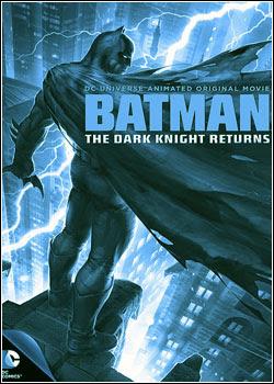 5 Download   Batman: O Cavaleiro das Trevas: Parte 1 & Parte 2   BDRip AVI Dual Áudio + RMVB Dublado