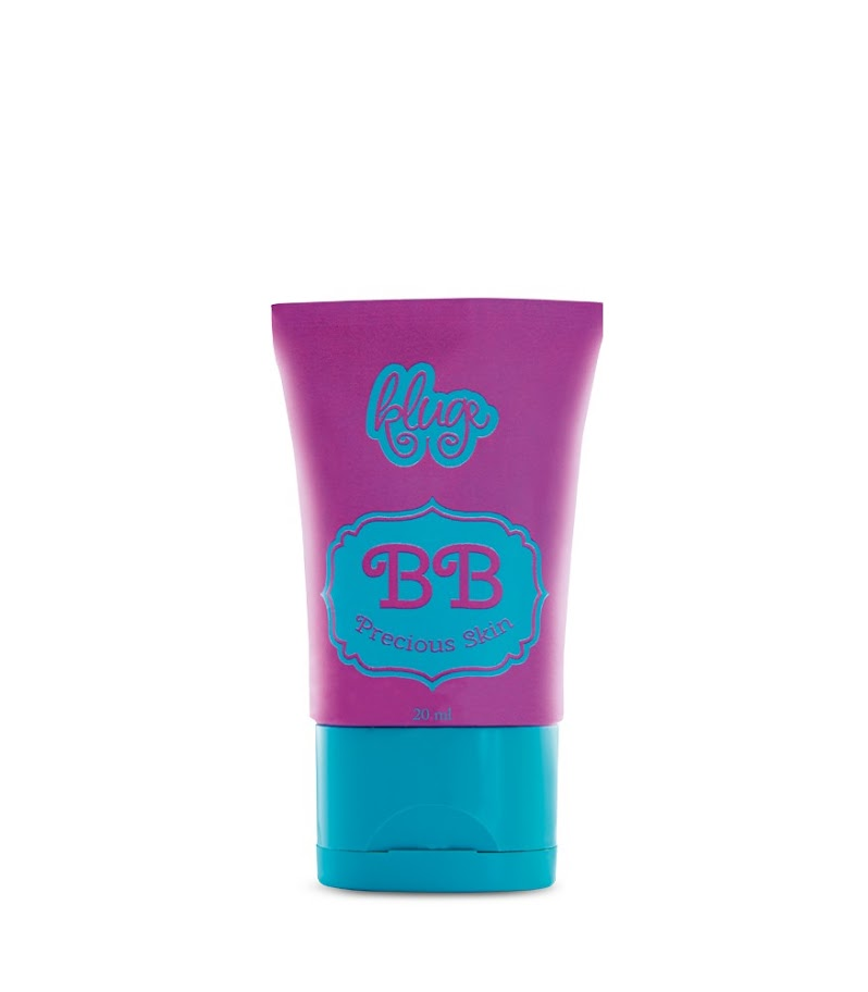 Kem trang điểm BB Precious Skin Sophie - LBBC1