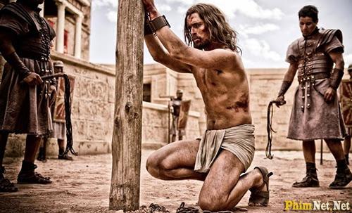 Đứa Con Của Trời - Son Of God - Image 2