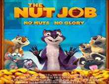 فيلم The Nut Job بجودة Cam
