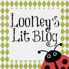 Looney's Lit Blog