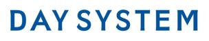 株式会社 DAY SYSTEM