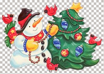 Christmas_Snowman_Tree_LDM.jpg