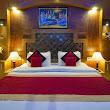 Airport Hotel Vishal R