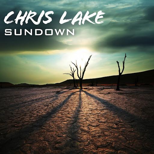 Chris Lake - Sundown (Novabroken Instrumental Remix)