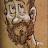 Adam Snell avatar image