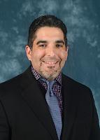 Dr. Jaime Fumero