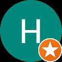 Hans B.,LiveWay