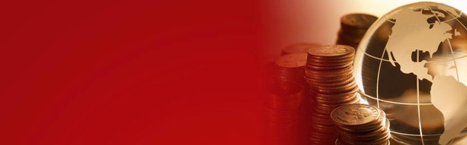 dịch tài liệu tiếng Nga ngân hàng, dịch tài liệu ngân hàng tiếng Nga