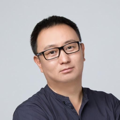 Dongjin X.