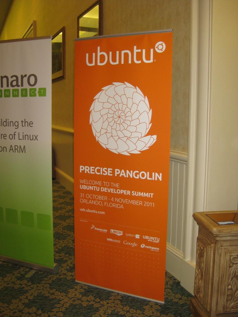 November 2011 ~ Web Upd8: Ubuntu / Linux blog