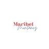 Balletdq