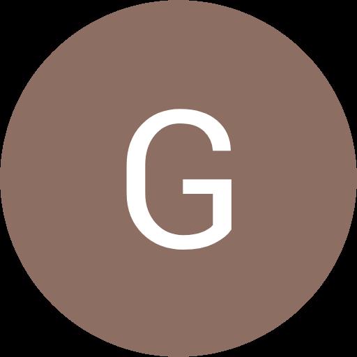 Gal EItan