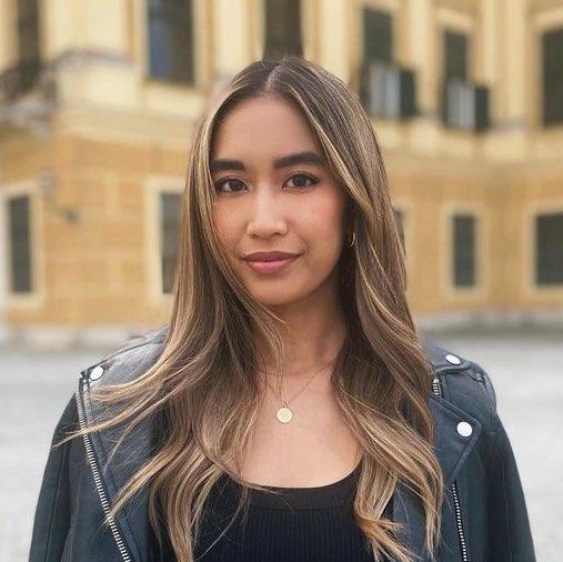 Monica Nguyen Address Phone Number Public Records