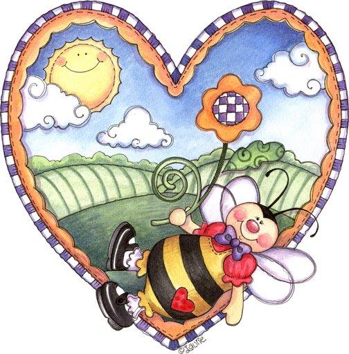 Heart034.jpg?gl=DK