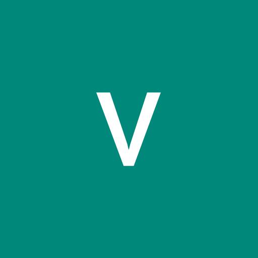 vika1118 M