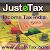 Income Tax India