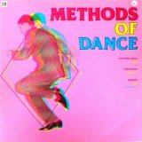 V/A - Methods of Dance