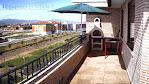 Venta de piso/apartamento en Ávila