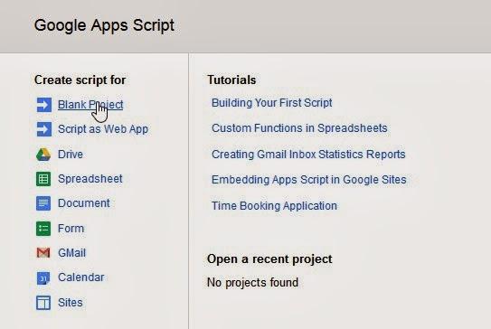 create_blank_proj.jpg