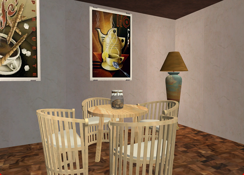 [Image: rae_livingsims_expresso%2520%25289%2529.png]