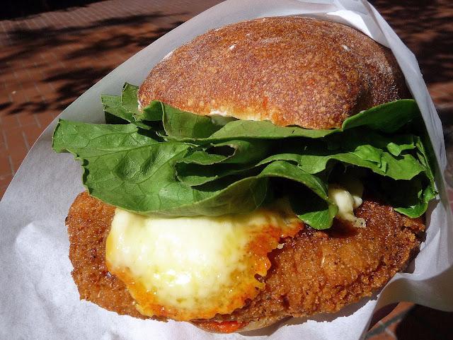 Portland Restaurant Review Index - Pechluck's Food Adventures