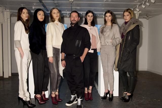 Issa Fashion Brand Where To Buy