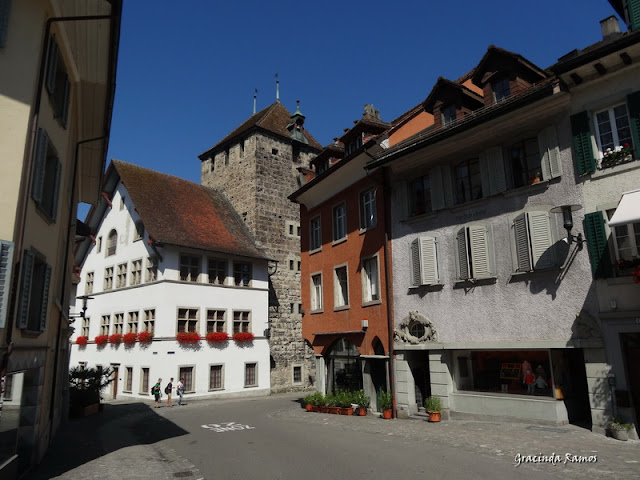 passeando - Passeando pela Suíça - 2012 - Página 14 DSC04942