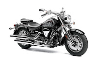 2011-Yamaha-Road-Star-S-Black