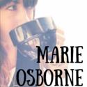 Marie Osborne