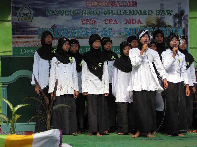 Al-Mubtadiin_035