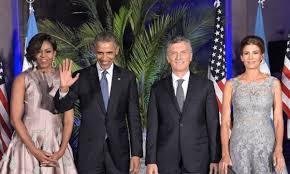 F:\Peliculas\obama.jpg