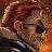 Zaydon Shiro avatar image