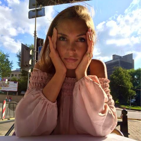 lelya-iz-devchonok-iz-zhopi-pyure-video-soset-top-pornozvezd-bryunetok-foto