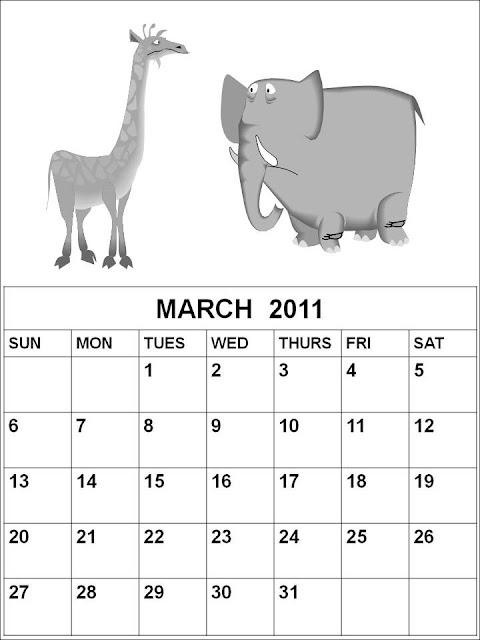 calendar 2011 january. calendar 2011 january or