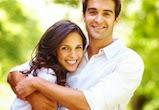 5 шагов к счастью в отношениях