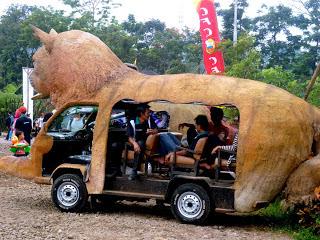 paket tour taman safari, wisata taman safari, bandung tour travel, paket wisata bandung