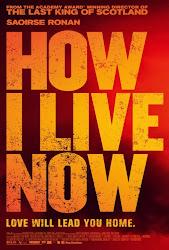 How I Live Now - Làm thế nào để sống