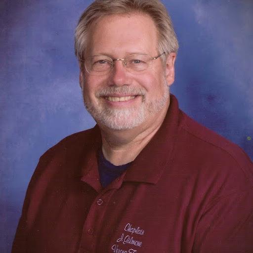 John Gilmore
